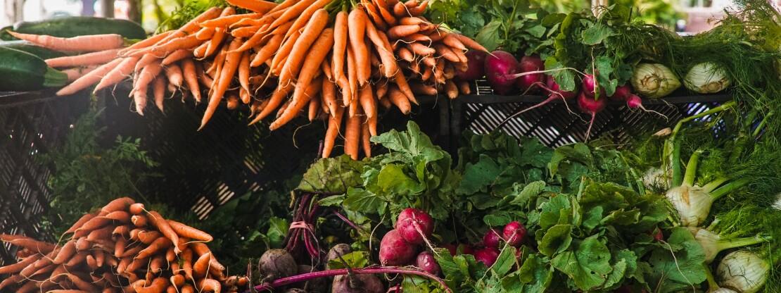 Rendkívüli támogatás a mezőgazdasági termékek uniós promóciójára